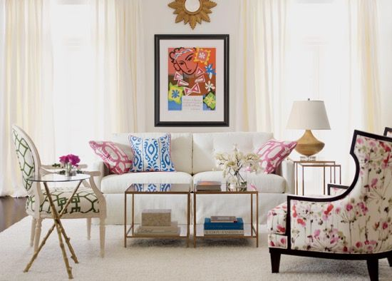 17 Best Ideas About Ethan Allen On Pinterest Pine Table And Chairs Ethanallen Com And Farm