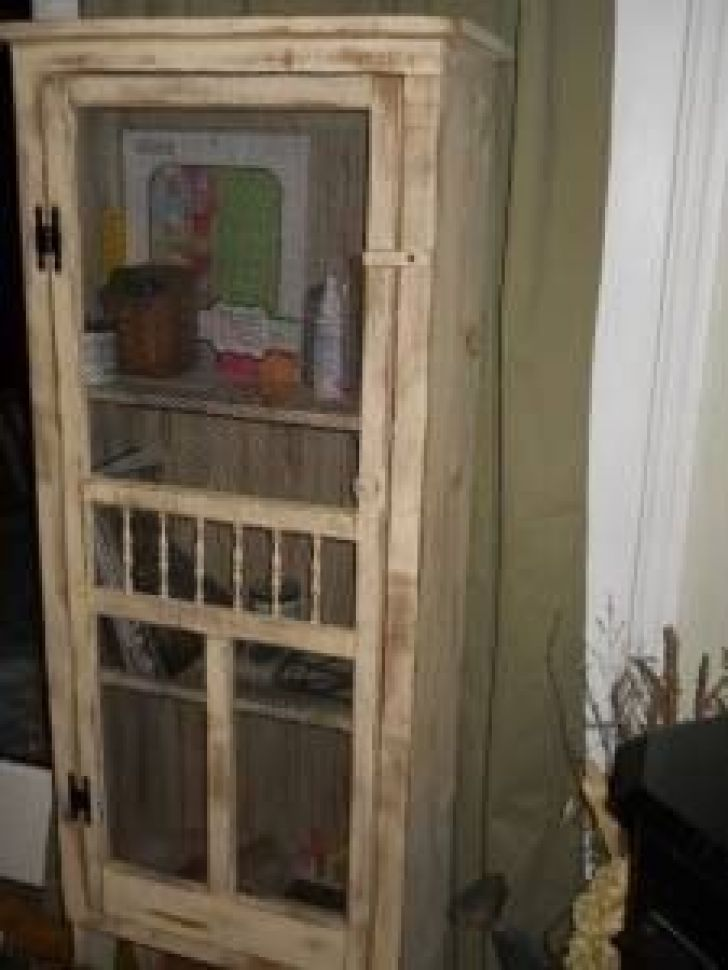 old screen door ideas pinterest