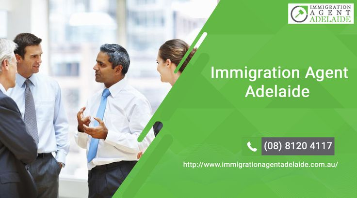 Immigration Agent Perth provides complete visa assessment service for many types of Australian Visas including Employer Sponsored Visa, State Sponsored Visa, Student Visa, Business Investment Visa, Employer Sponsored Visa and more. You can get Immigration Agent Perth free discussion with our experienced consultants who will help obtain the visa for you.