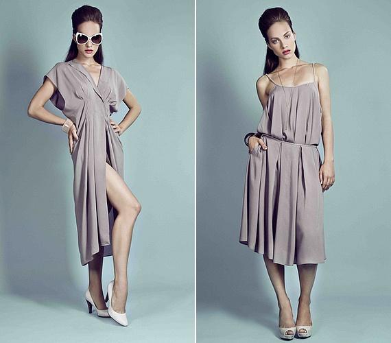 Hipernőies, bájos ruhák nyárra | retikul.hu
