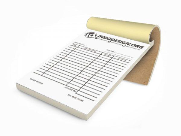 katalog-buku form