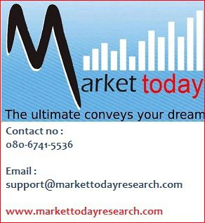 Market Today Research known for Best Indian #StockMarket Tips, Free #ShareMarket Tips, #Intraday Tips, #Equity Tips, Free #Commodity Tips. Browse for online investment tips, online share tips, BSE tip, NSE tip, latest Indian share tips on BSE, share advice, sensex today, NSE share markets.