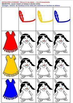(2014-07) Kjoler og fjer