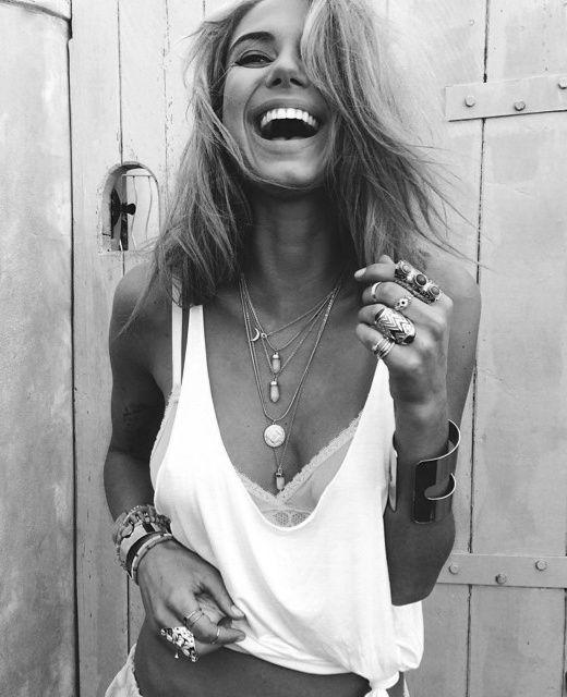 La sexyness à l'état pur #6 (instagram Sahara Ray)                                                                                                                                                                                 More