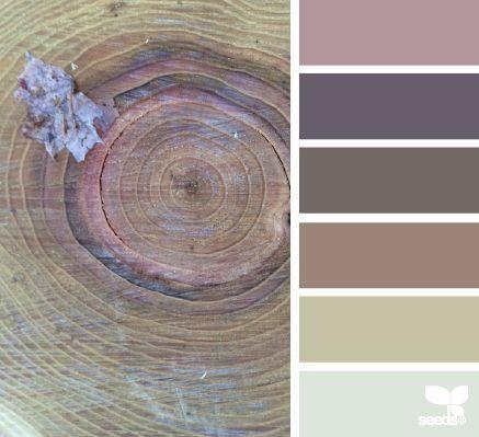 Cut Tones - http://design-seeds.com/index.php/home/entry/cut-tones4