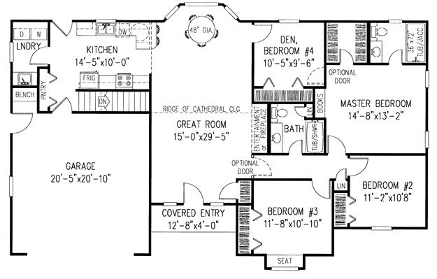 1000 ideas about luxury home plans on pinterest luxury for House plan search engine