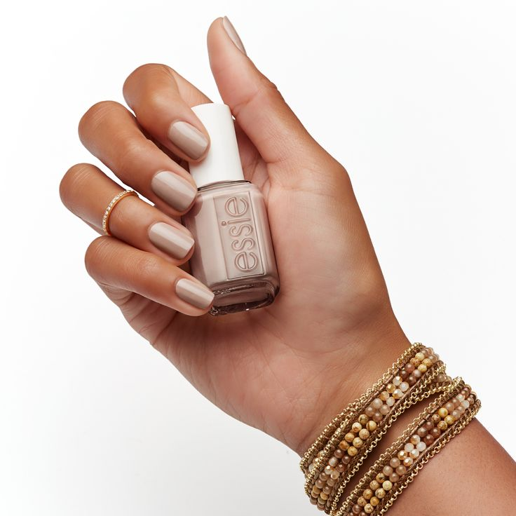 55 best essie shades images on Pinterest | Nail polish, Nail ...