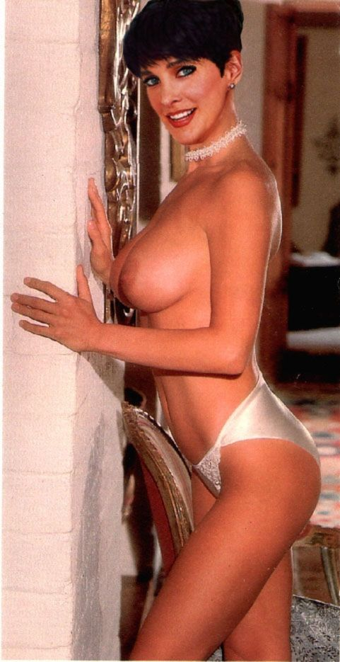 imagefap soap opera women nudes