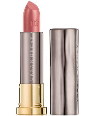 Urban Decay Vice Lipstick | macys.com
