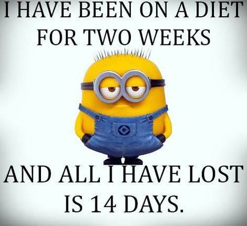 Funny Minions Pictures Of The Week -  Minion pictures, Pictures of and My life