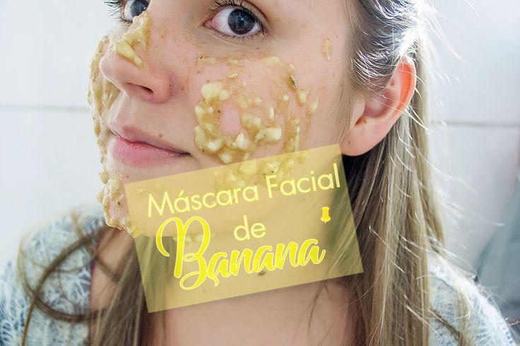 https://paulaneitzel.blogspot.com.br/2017/06/papo-de-beleza-mascara-de-banana-para-o.html  Máscara Facial de Banana