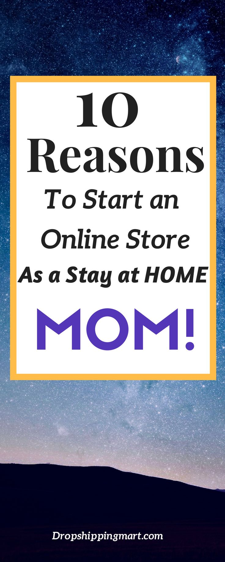 should moms work stay home Should it be illegal to be a stay-at-home mom even mothers who do work full-time do not put in the kind that's why feminists are so frustrated.