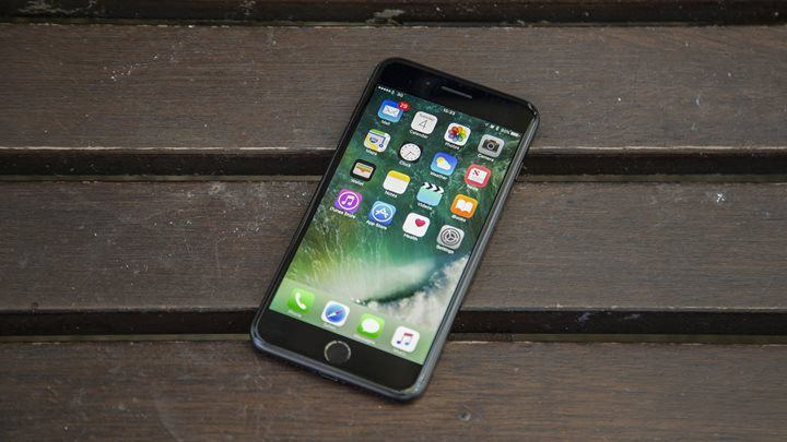 iPhone 7S release date news and rumors Read more Technology News Here --> http://digitaltechnologynews.com No phone in 2017 is more highly anticipated than the iPhone 7S. The launch of a new iPhone is usually the biggest smartphone event in any given year but with this one marking the iPhones tenth anniversary it could be even more special.  As such despite it still likely being many months away were already hearing numerous rumors about what to expect.  Youll find them collected below along…