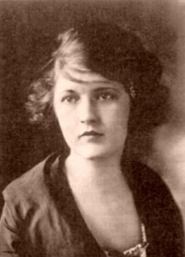 "Biography Review: ""Z: A Novel of Zelda Fitzgerald"""