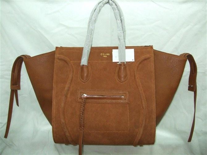 FASHION Gucci purses online shop,