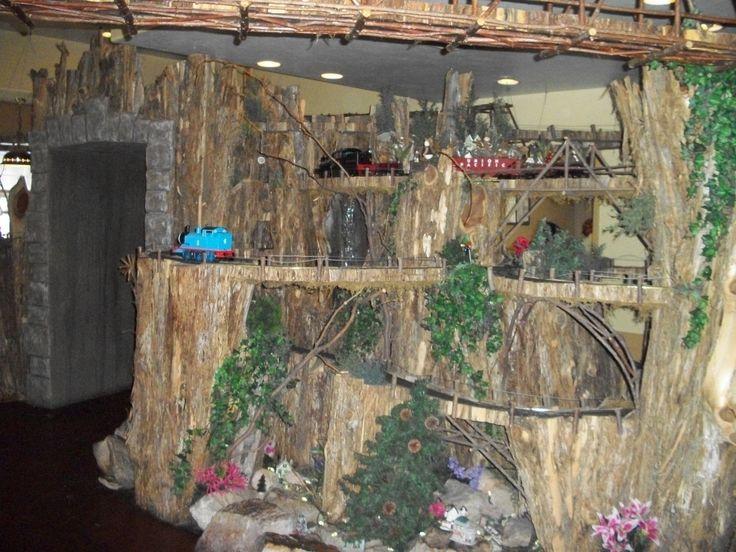 25 best ideas about nephi utah on pinterest bryce canyon utah ut usa and utah adventures