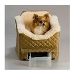Dog Travel Accessories | W. Field's Dog Boutique