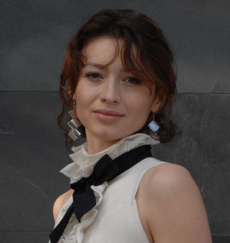 Elvira Stan, Co-founder COMMPOINT   Despre era informationala: http://www.commpoint.info/#!despre-noi/hnbmi