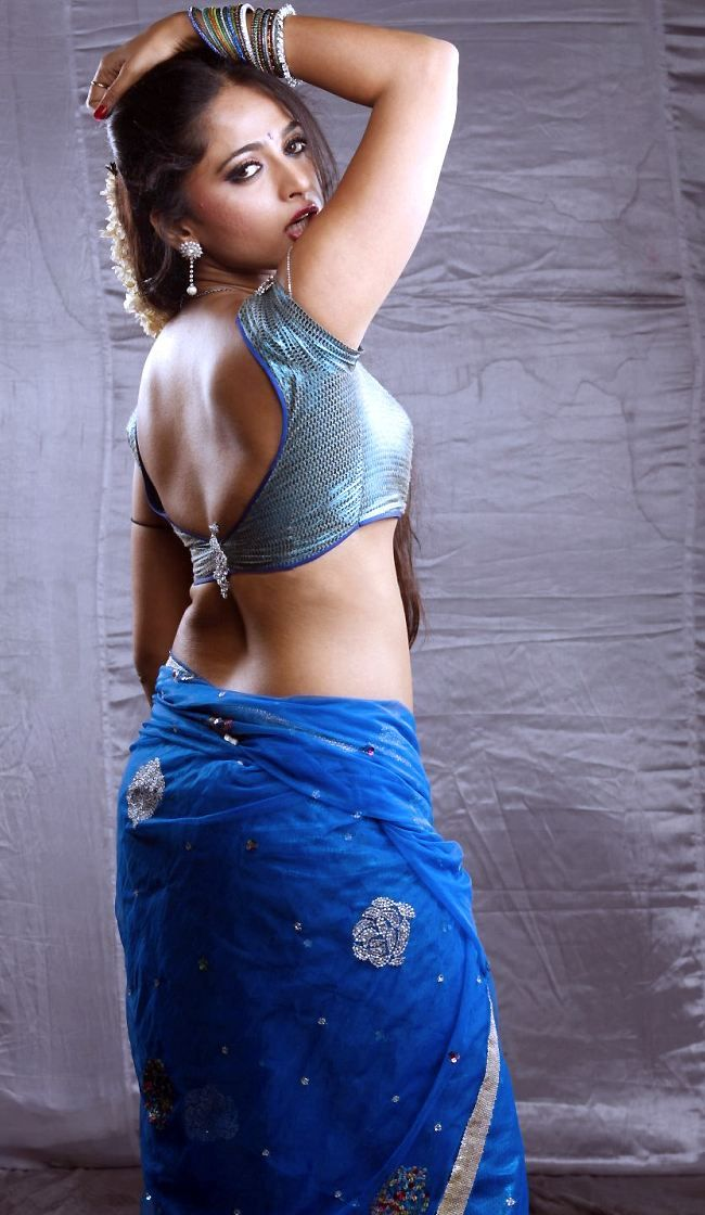 Sexy Chicks Wallpapers: Sexy Saree Images   People ...