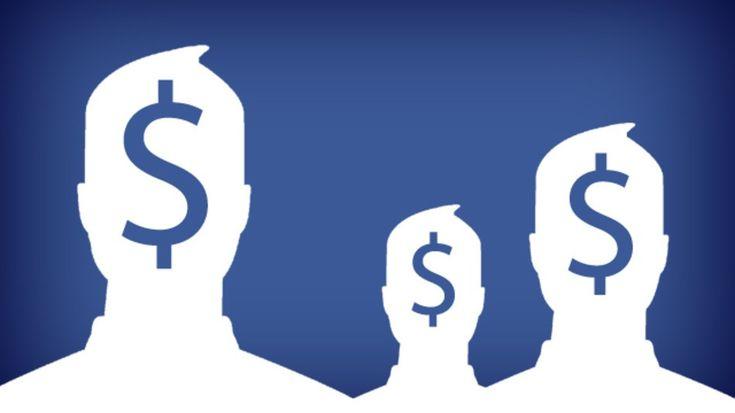 Facebook vient d'annoncer que les publicités seraient désormais visibles sur desktop, même si un bloqueur de publicité est activé. La…