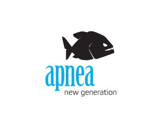 apnea new generation