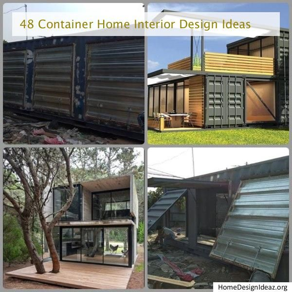 Design Container Home Online Free Container House Container House Design Home Interior Design