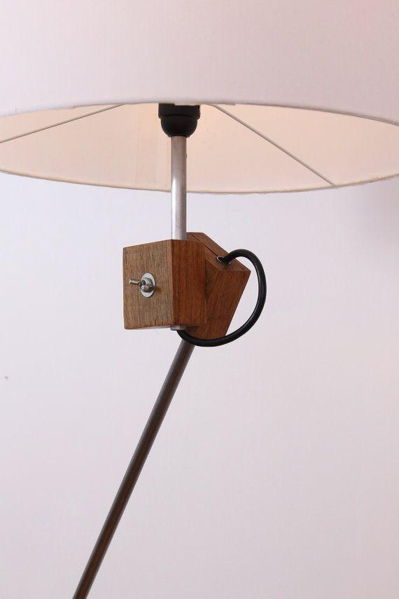 Lampe Articulée Bois - 17 meilleures idéesà propos de Lampe Articulée sur Pinterest Lampe articulee, Balade