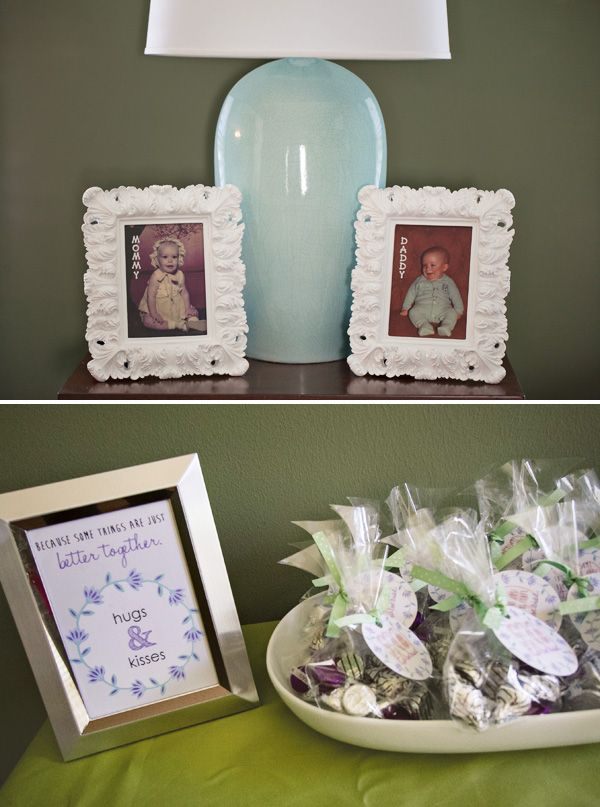 17 best ideas about twin babies pictures on pinterest for Baby shower decoration ideas for twin boys