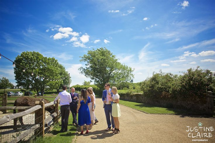 Grittenham barn photographers 2972.jpg #grittenhambarn #grittenham #barnwedding #barn #eveninglight #weddingphotography #sussexbarn
