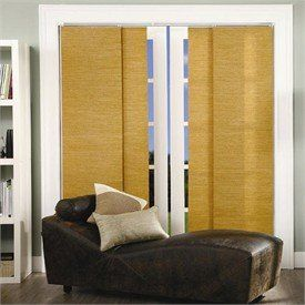 sliding door curtains sliding glass door curtain curtains for - Curtains For Sliding Doors