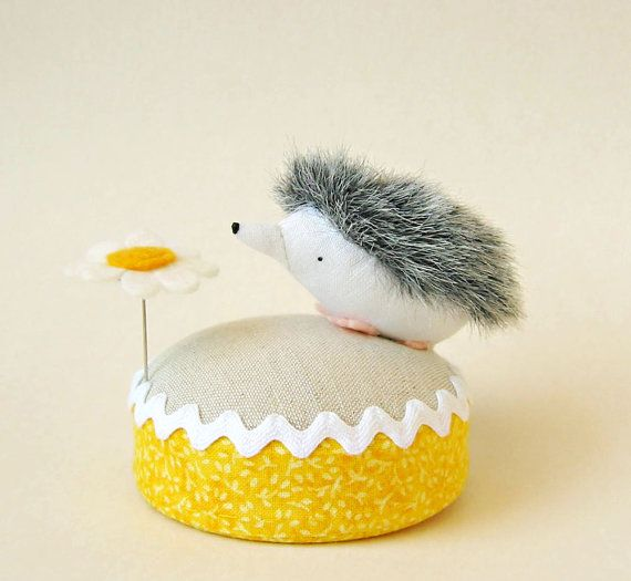 217 best images about hedgehog love on Pinterest Plush ...