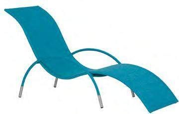 Paulas Furniture and Beds - Outdoor