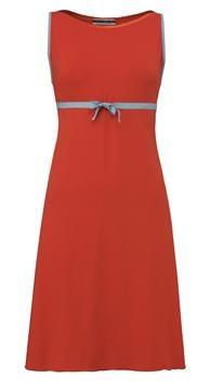 50 14 trille T singlet dress