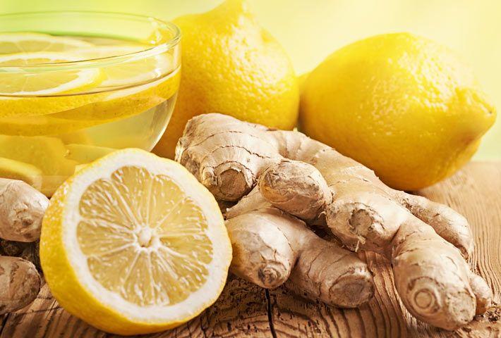Alimenti E Bevande Consigliati Contro La Nausea >>> https://www.piuvivi.com/alimentazione/cibi-bibite-alimenti-contro-nausea-vomito-consigliati.html <<<