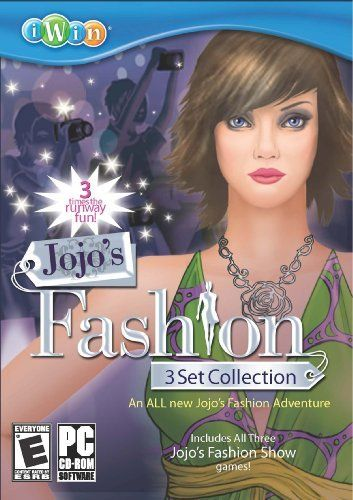 JoJos Fashion Show 3 Set Collection by Encore, http://www.amazon.com/dp/B002SQZPY0/ref=cm_sw_r_pi_dp_dpgjrb04VXNYP
