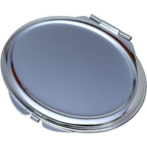 7 best Wholesale Blank pact Mirrors DIY images on