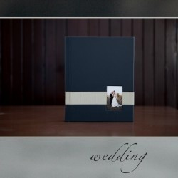 photobook: Photobook Scrapbook, Layout Idea, Photobook Idea S, Photobook Ideas, Photobooks Web