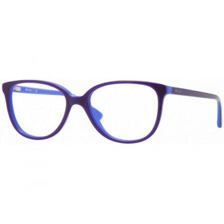 Ochelari de vedere VO 2759