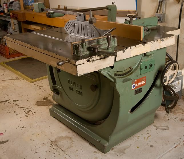 100+ [ Woodworking Machinery Auctions California ] | Buy ...