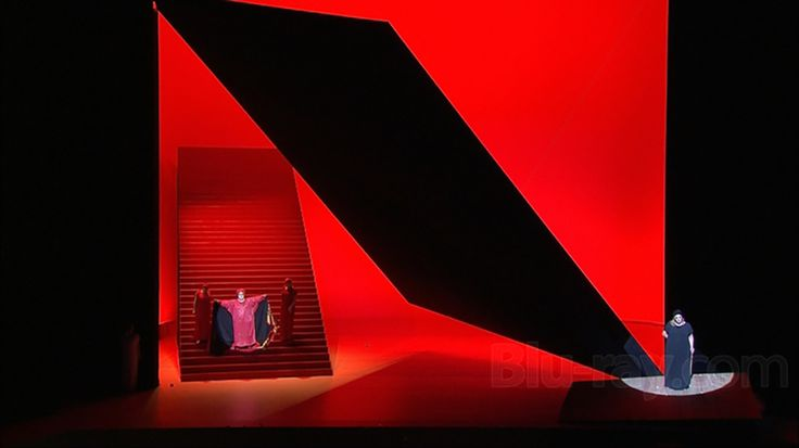 64 Best Images About Opera Set Design On Pinterest