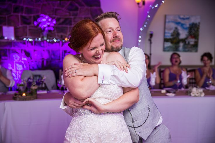 Viamede-Resort-Wedding-Woodview-Ontario-Russ-and-Meg-0067.jpg