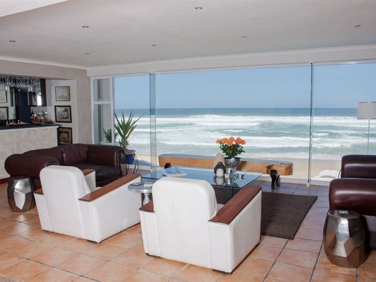 Beach Villa Wilderness - Beach Villa Wilderness is a luxury guest house and is a charm along the Garden Route coast. Nestled between George and Sedgefield in the Western Cape, it is a very small jewel of freedom and relaxation. ... #weekendgetaways #wilderness #gardenroute #southafrica