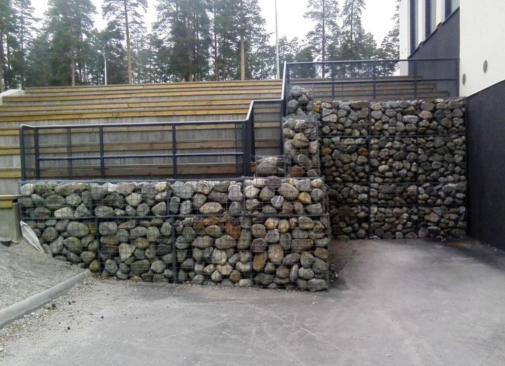 kivikori