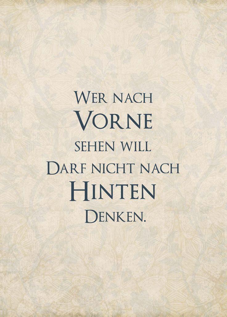 34 best German images on Pinterest Proverbs quotes, Sayings and - sprüche von erich kästner