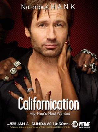 Californication (TV series 2007)