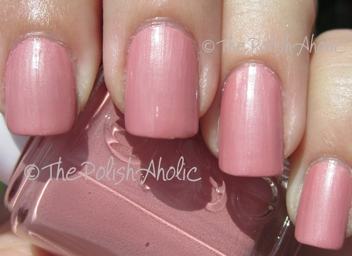 16 best Polishes I own images on Pinterest | Nail polish, Essie and ...