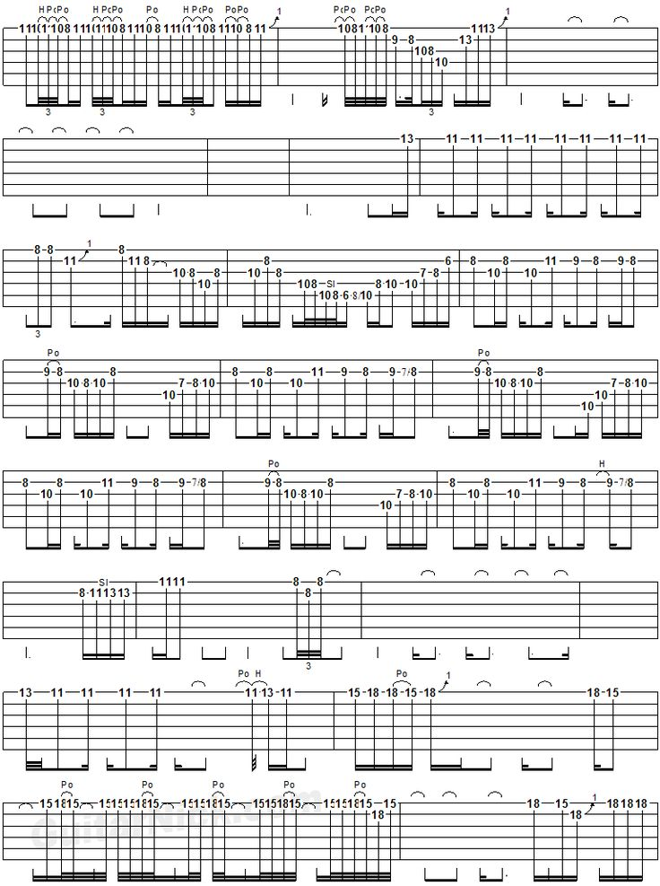 142 Best Spartiti Musicali Images On Pinterest Guitar Chord