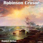 Allegorical Significance of Robinson Crusoe