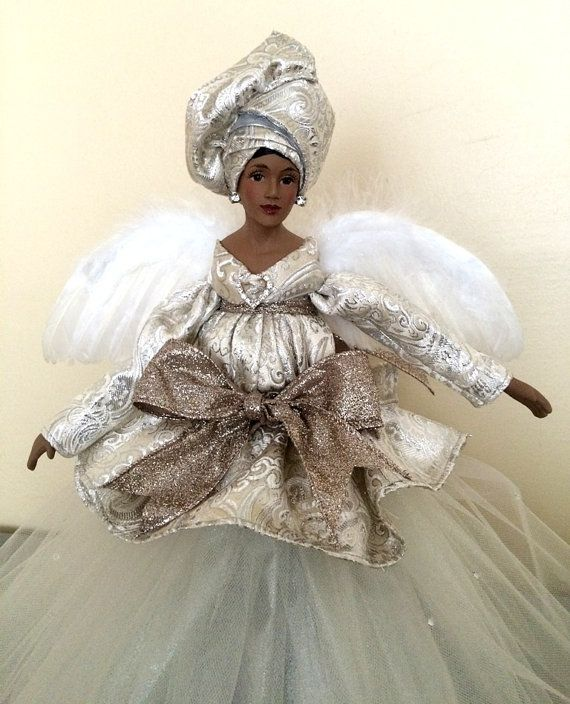 African American Wallpaper: 161 Best ˜� Ange Africain ˜� Images On Pinterest