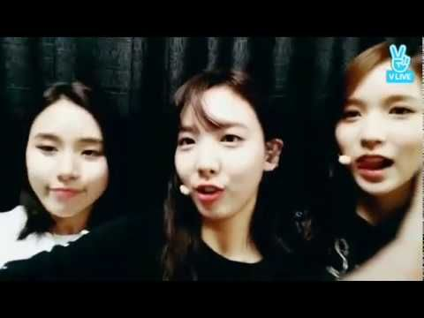 [ENG SUB] TWICE IN KCON Los Angeles, America Try to speak English online LIVE fan meeting - http://LIFEWAYSVILLAGE.COM/korean-drama/eng-sub-twice-in-kcon-los-angeles-america-try-to-speak-english-online-live-fan-meeting/